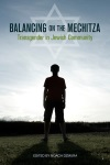 Front cover of Balancing on the Mechitza